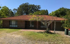 681 Nobbys Creek Road, Nobbys Creek NSW