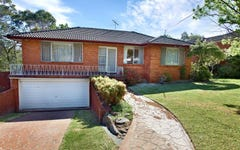 51 Oakes Road, Carlingford NSW