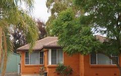37 Oxley Circle, Dubbo NSW