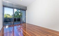 11/137 Regent Street, Redfern NSW