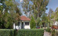30 Paull Street, Mount Druitt NSW