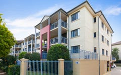 2/300 Sir Fred Schonell Drive, St Lucia QLD