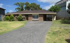 25 Yandra Terrace, Hayborough SA