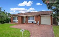 6 Stedham Grove, Oakhurst NSW