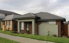 37 Carisbrook Street, Kellyville NSW