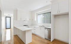 168A Pennant Street, North Parramatta NSW