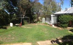 419 Lambs Lane, Gurrundah NSW