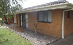2/8 Parker Street, Port Macquarie NSW