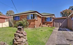Address available on request, Constitution Hill NSW