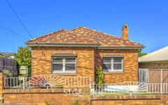 26 Edward Street, Kingsgrove NSW