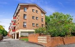 15/30 Victoria Avenue, Concord West NSW