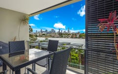 335/90 Wynnum Road, Norman Park QLD