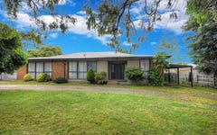 37 Anne Road, Knoxfield VIC