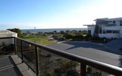 7 Newporter Terrace, West Lakes Shore SA