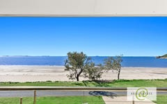 78 Schofield Parade, Keppel Sands QLD