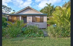 32 Turea Street, Pelican NSW