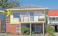1/85 Shoal Bay Road, Shoal Bay NSW