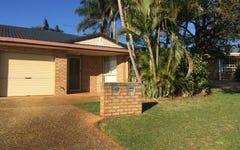 2/87 Tanamera Drive, Alstonville NSW