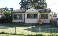 85 WRENCH Street, Cambridge Park NSW