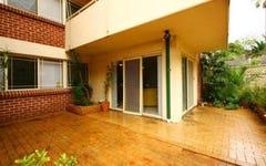 3/66 Kembla St, Wollongong NSW