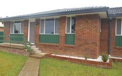 2/34 Maclean Street, Nowra NSW