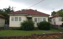 64 Houison Street, Westmead NSW