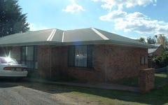 2/76 Healeys Lane, Glen Innes NSW
