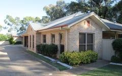2/44 Bonar street, Maitland NSW