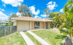 69 JESSIE CRES, Bethania QLD