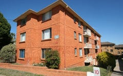 11/34 Uriarra Road, Queanbeyan NSW