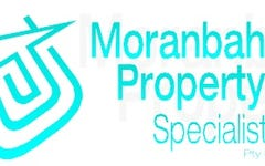 Address available on request, Moranbah QLD