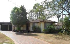 7 Sapphire Drive, Tarro NSW