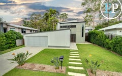 41 Atrium Way, Everton Hills QLD