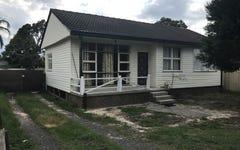 128 Great Western Hwy, Colyton NSW