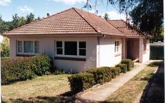 4a Beattie Street, Leura NSW