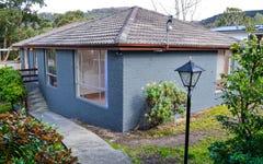 88 Marlyn Road, South Hobart TAS
