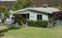 33 Acacia Road, Kambalda East WA
