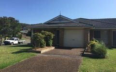 1/1 Baronet Close, Floraville NSW