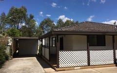 42 Vlatko Drive, West Hoxton NSW