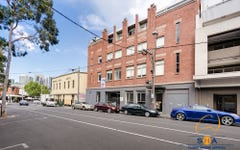 24/1 O'Connell Street, North Melbourne VIC