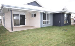2B/50 Junction Road, Griffin QLD