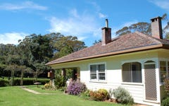235 Beaumonts Road, Deer Vale NSW