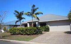 18 Angor Road, Trinity Park QLD