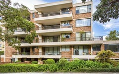 4/126-130 Spencer Road, Cremorne NSW