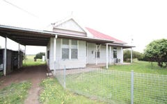 1430 Darlington Road, Bookaar VIC