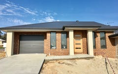 Lot 518a Riverboat Drive, Thurgoona NSW
