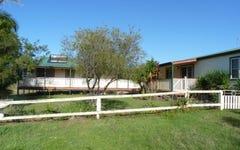 1145 Caniaba Road, Clovass NSW