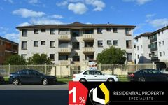 Unit 10/8-10 Goulburn Street, Warwick Farm NSW