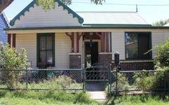 253 Beardy Street, Armidale NSW