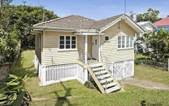 35 Morris Street, Paddington QLD